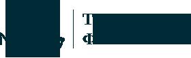 tvoitefinansi.bg logo